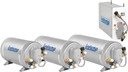 14_Water_Heaters_Boilers