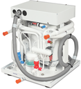 Marine Air CS Series Condensing Unit