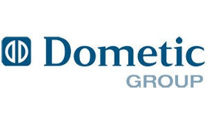 DOMETIC GROUP LOGO