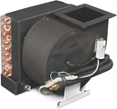 Marine Air EFD Series Evaporating Unit