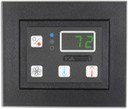 Marine Air Passport Keypad/Display