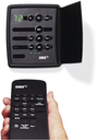 Cruisair SMXir Display/Keypad With Remote Control
